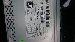 Teyp Kodu-15516183627581857082053.jpg