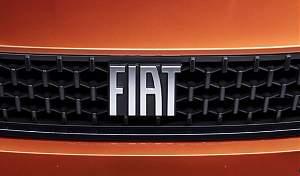 -tipo-hatchback-cross-chromed-logo-desktop-680x400.jpg