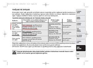 -car-user-guide.jpg