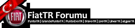 Fiat Punto | Grande Punto | Punto Evo | Bravo | Fiat Türkiye Forumu - Powered by vBulletin
